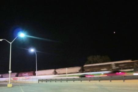 IMG_4693